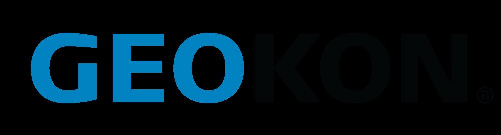 GEOKON logo