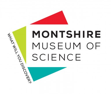 Montshire Museum Photos and Logos